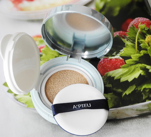 apieu-air-fit-cushion-9335-1476862054